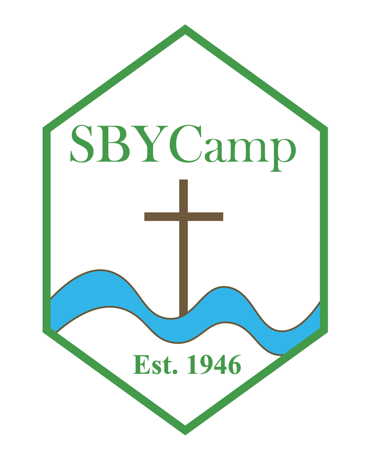 Click here for info on Southeastern Baptist Youth Camp