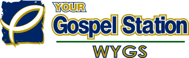 WYGS – Your Gospel Station